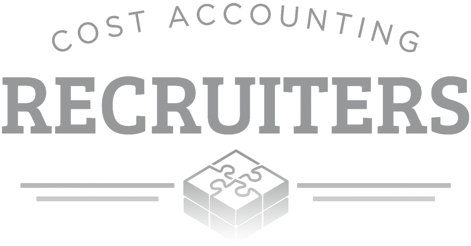 Cost Accounting Recruiters